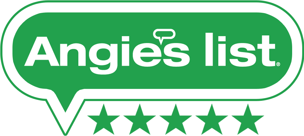 rebel Financial Angies List reviews